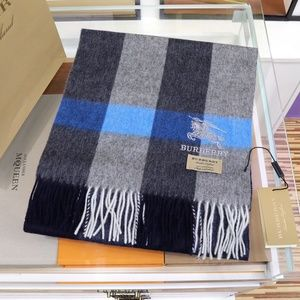 BB scarves,never used